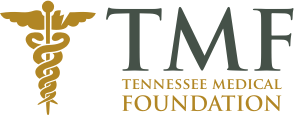 Tennessee Medical Foundation